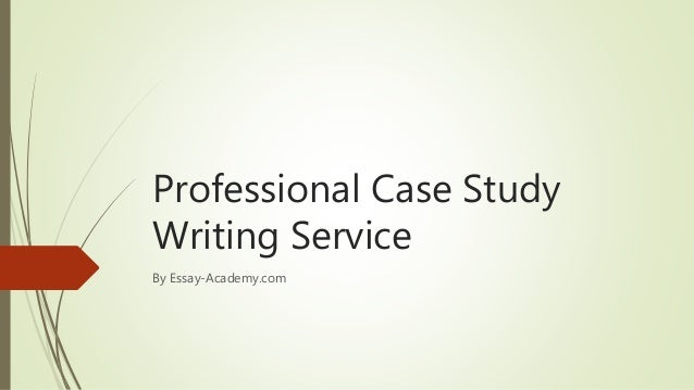 Professional thesis writing service worksheet