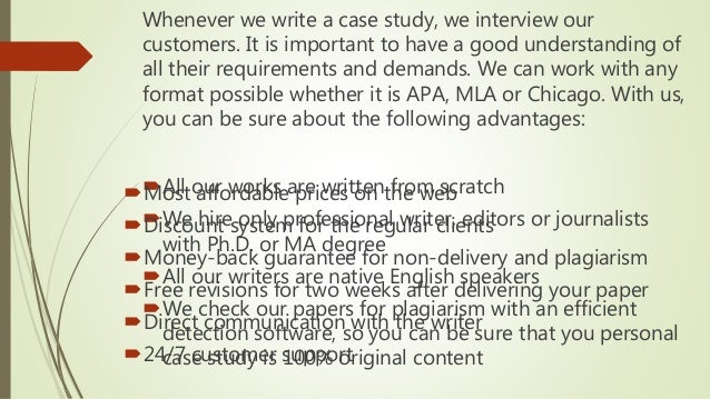 Writing a thesis using word image 7