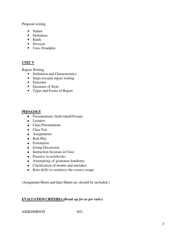 unit 203 communication and professional Optional units unit 304 communicate in a business environment  not finished  unit_304doc: file size: 36 kb  understand the purpose of planning communication.