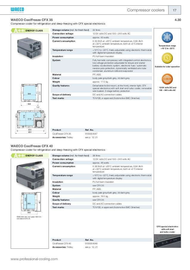 waeco professional cooling catalog 2014 17 638?cb=1461548858 waeco professional cooling catalog 2014 waeco hdc 160 wiring diagram at soozxer.org