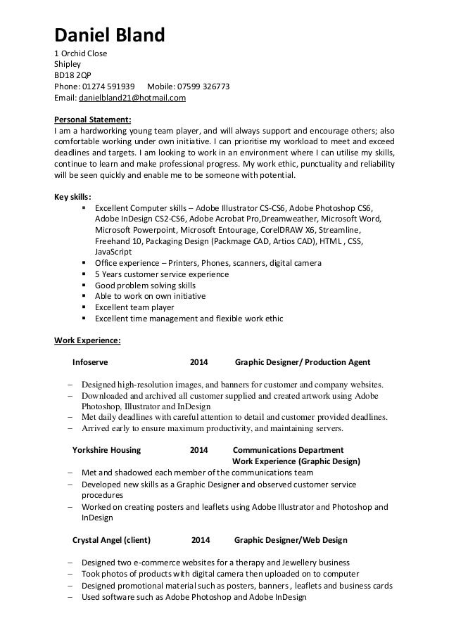 college essay personal statement examples hola klonec co