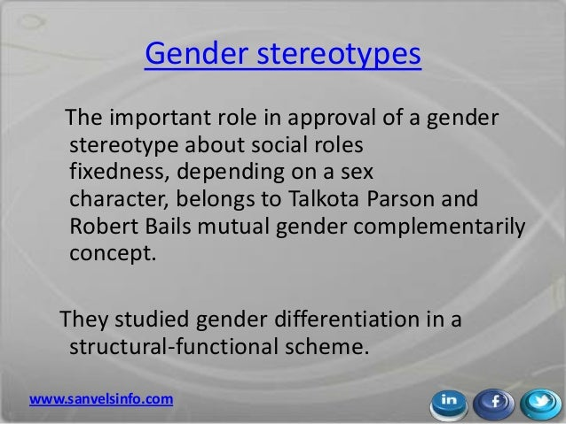 Daily life, gender roles, and education in ancient egypt ppt.