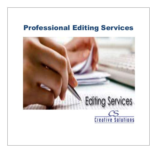 professional dissertation writer