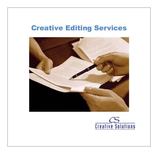 resume editing site uk Professional creative writing proofreading site
