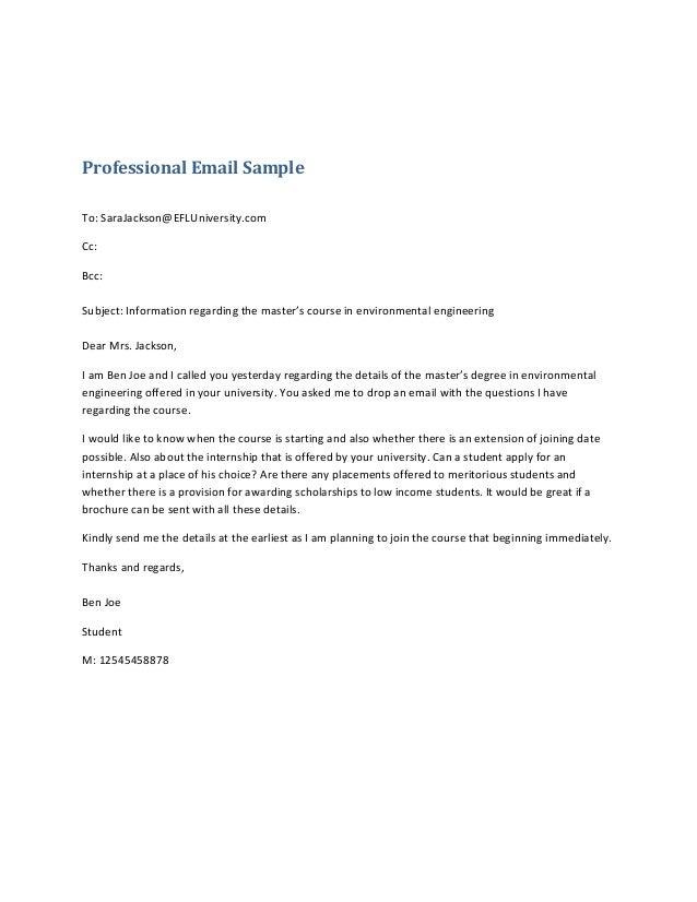 professional-email-sample-1-638.jpg?cb=1383862386