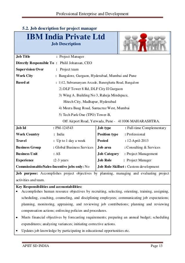 job offer salary