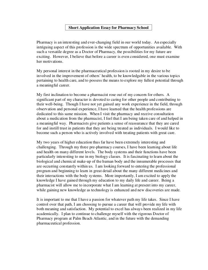 essay about leadership characteristics Leadership essay this definition is similar to definition — leadership is a process whereby an individual influences a group of individuals to achieve a common goal leaders carry out this process by applying their leadership knowledge and skills this is called process leadership however, we know that we have traits.