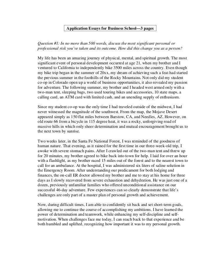 not less than 200 words english essay English (language) what does max 200 words in an essay mean update cancel ad by atlassian  a brief statement with main points and that also not more hat 200 words and not less than 150 or whatever the instructions 28k views view upvoters thank you for your feedback.