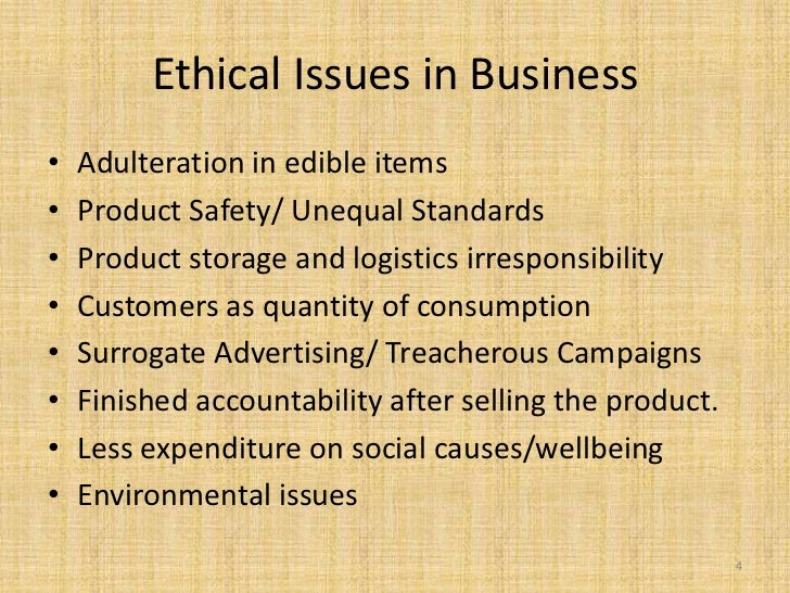 businesses facing legal ethical and or social responsibility dilemma By michael connor the old business maxim that what gets measured, matters is overused but nonetheless powerful, especially when applied to corporate responsibility: when information and metrics are combined with disclosure and transparency, corporate posturing on issues that affect.