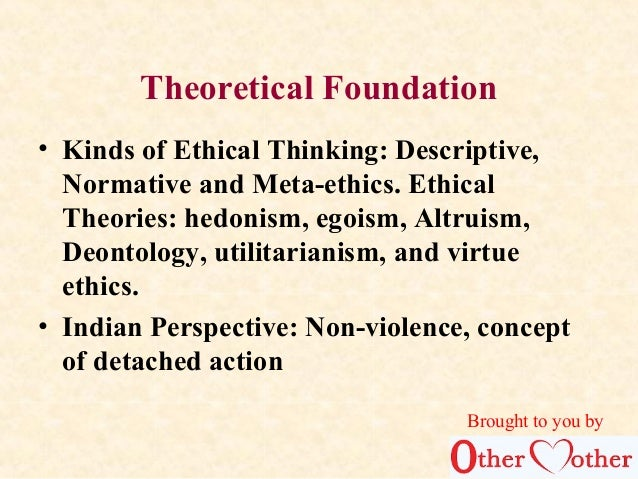 concepts of professional ethics and moral responsibility Part 3 moral character and responsibility  both professional ethics and the philosophy of technology have given considerable attention to concept of responsibility.