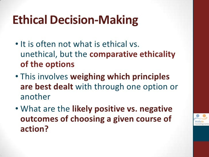 ethical delimas facing a profession Confessions of a policy analyst:  oxford university press handbook on professional economic ethics is  ethical dilemmas facing economic professionals.