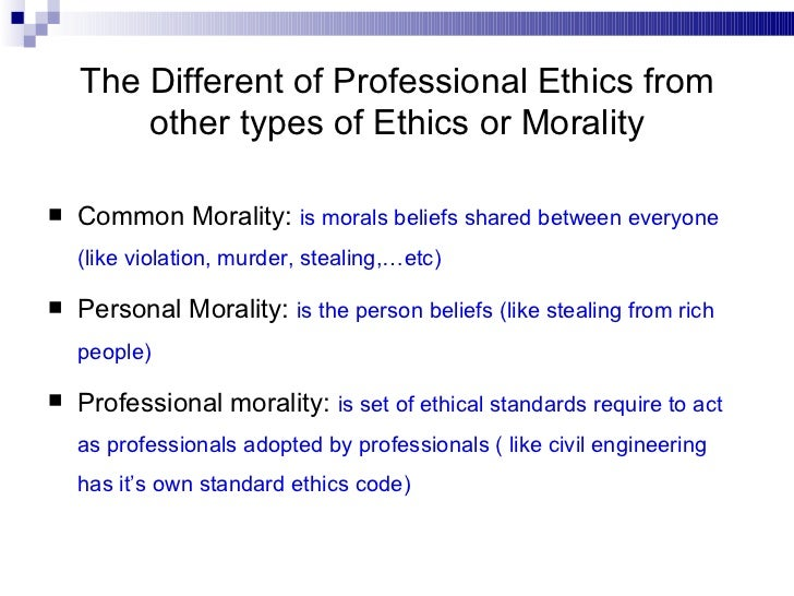 gcc ethics chapter 1 what is 1-3 chapter objectives after exploring this chapter, you will be able to: 1 explain why ethics is important in the business environment 2 explain the nature of business ethics as an.
