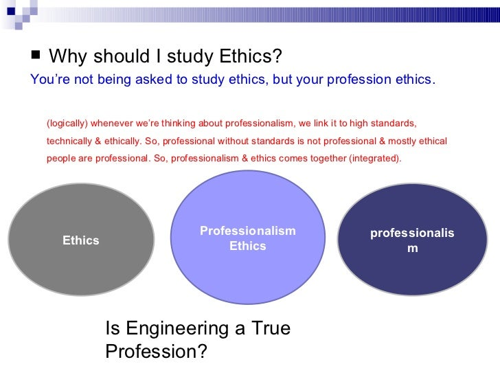 why study ethics Why study ethics 1 good governance and social responsibility lesson 1 : why study ethics researched and prepared by: eden u alberto, mba, llb, mpa.