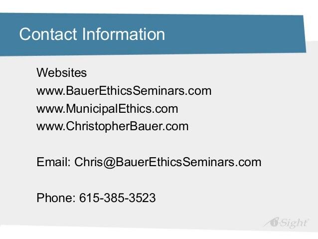 better ethics now a guide pdf chris bauer