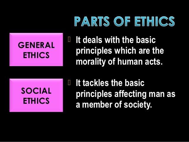 medical ethics wikipedia adanih