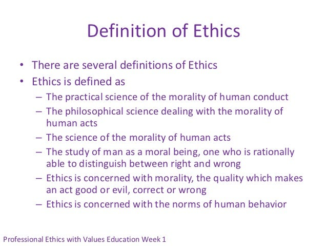 an analysis of the concept of the best life in nicomachean ethics by aristotle Aristotle is one of the greatest thinkers in the history of western science and philosophy, making contributions to logic, metaphysics, mathematics, physics, biology, botany, ethics, politics, agriculture, medicine, dance and theatre.