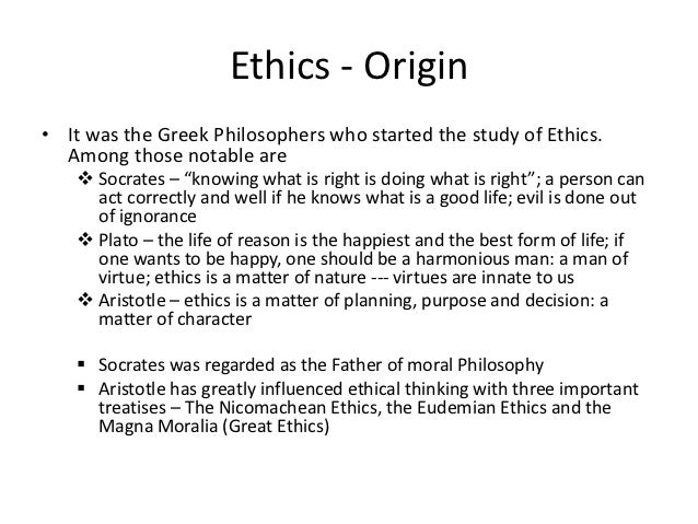 Professional ethics with values education week 6