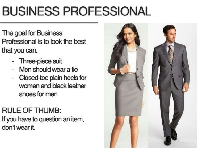 ccddd166c83 ... 22. BUSINESS PROFESSIONAL ...