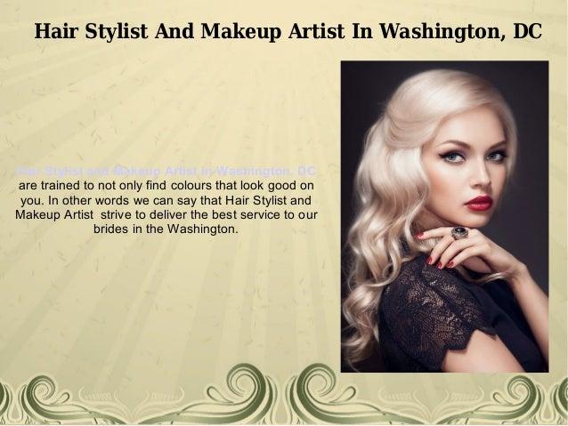 hair stylist - Professional Hair Stylist