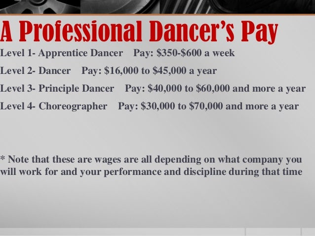 different types of dance and what is required to be a professional dancer 12 popular types of dance share  the most popular dance types  two parallel lines and perform a sequence of dance movements with different partners down the .