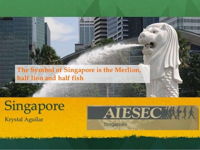 Assignment helper singapore