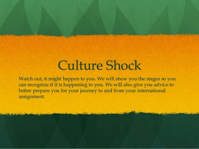 CultureShock Singapore new cover