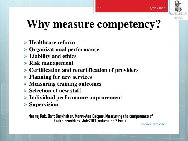 distinguishing competence and performance Language acquisition terms including competence vs performance general language acquisition, competence vs performance (difference between) approach.