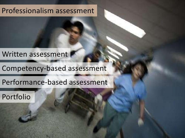 objective structured clinical examination assessment of critically ill patient essay The objective structured clinical examination condition of critically ill patients clinical examination (osce) for the assessment of physician.