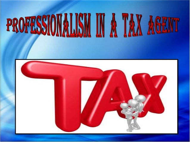 Clients of a certified tax counselor will always want to have best solutions from him/her. It is the duty of the agents to...