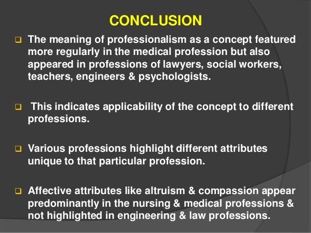 nursing concept analysis presence Investigación y educación en enfermería  of depression in women was the presence of inhibition  of the concept analysis from the nursing.
