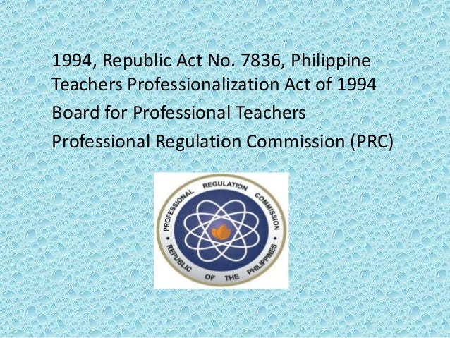 philippine education act decree 1863 See more of pres ferdinand emmanuel e marcos on facebook  eradication campaigns in the philippines presidential decree no 69  the philippine highway act of.