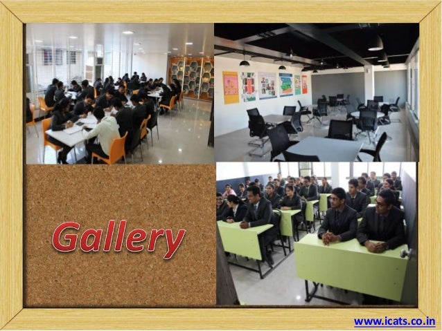 Professional Job Oriented Courses After 12th Commerce