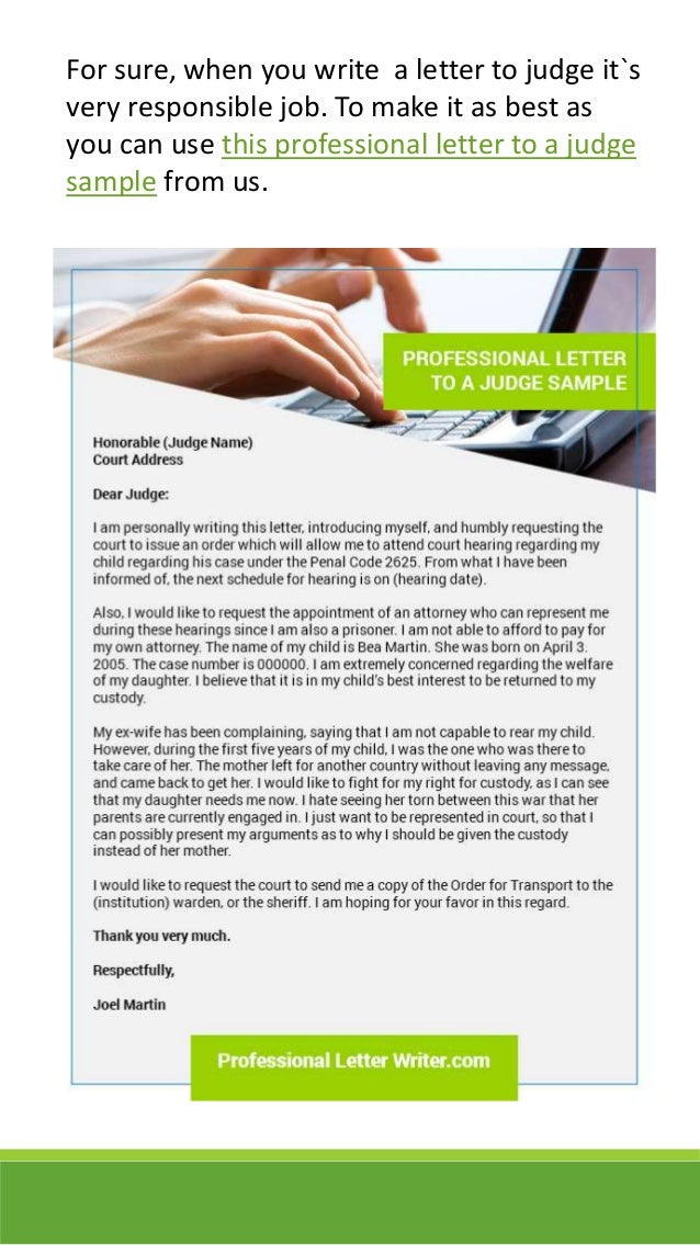 Professional letter writing guide professional letter of complaint sample for you future works 12 expocarfo
