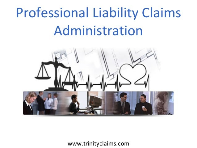 administration sharing untrue claims - 638×479