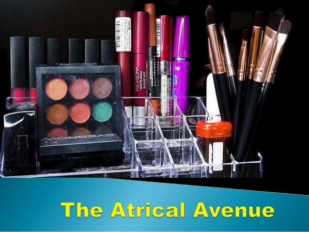  7540 Peach Blossom Place  Indianapolis  IN 46254  Email: info@artistmakeupstore.com  Phone:317-222-3552(M-F 9:00am-5...
