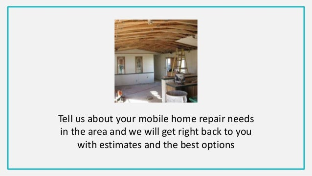 Professional mobile home services on mobile home service fairfield il, mobile home supplies, mobile home roofing, mobile home landscape, mobile home windows, mobile home products, mobile photography,