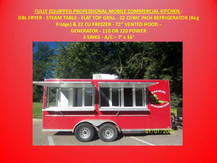 Great Mobile Kitchen For Sale Photos Mobile Kitchen Island Bar Portable Kitchen Island For