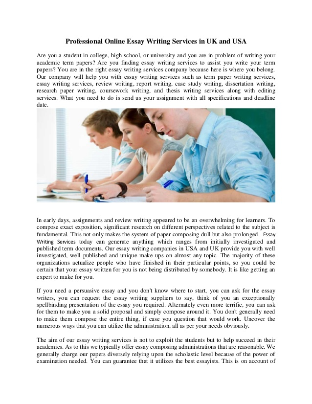 Buy university essays online uk pharmacy