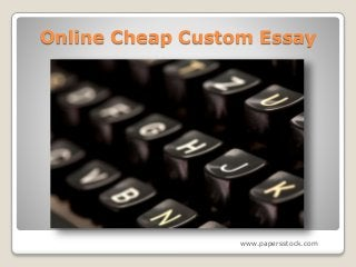 cheap annotated bibliography ghostwriters services for university