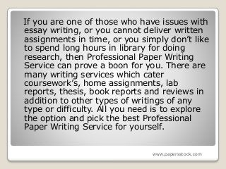 Cover letter for human resources manager position picture 10