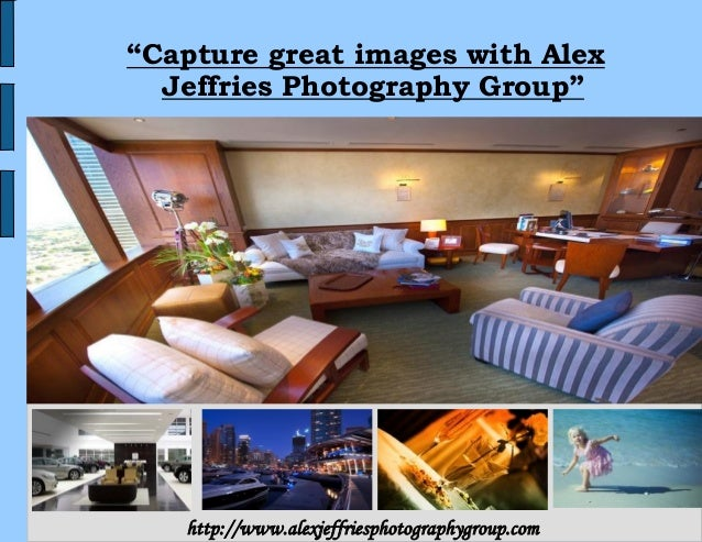 """""""Capture great images with Alex Jeffries Photography Group"""" Alex Jeffries – A Dubai Based Professional Photography Group  ..."""