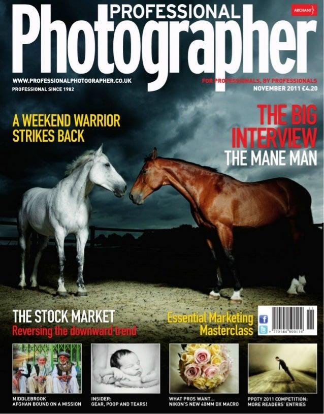 Professional photographer uk   2011-11