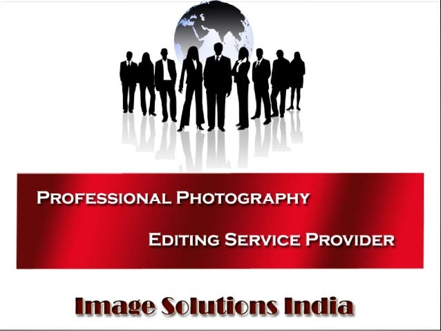 Professional editing services juniper