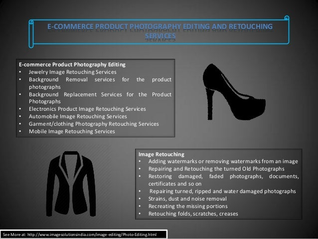 It professional resume summary picture 3