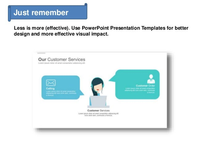 professional powerpoint presentation design tips, Powerpoint templates