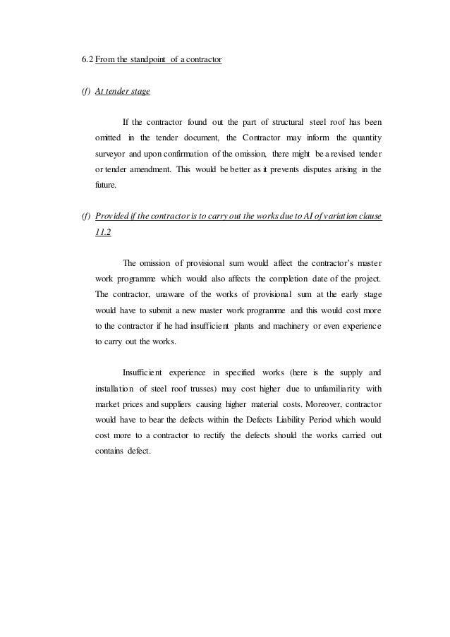 free example of essay paper mla