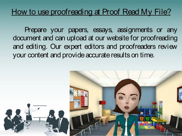 professional proofreading services nz Proofessor we offer professional proofreading, rewriting, paraphrasing and editing services try before you buy, free 200 words sample to test our quality.