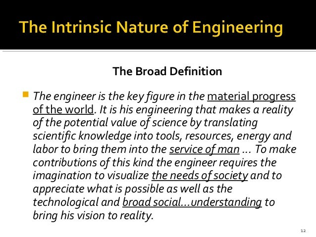 role of the engineer The fidic contracts usually involve the engineer, who has a defined role to play during construction - and we assume this is the different consulting engineer.