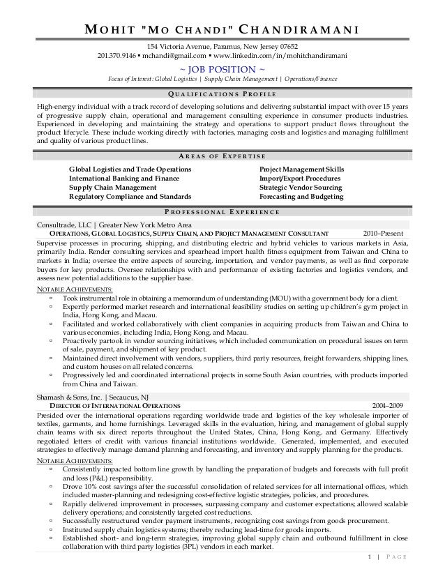 Professional resume writers in new jersey limDNS Dynamic DNS Service Resume  Writing Cover Letter Best Resume