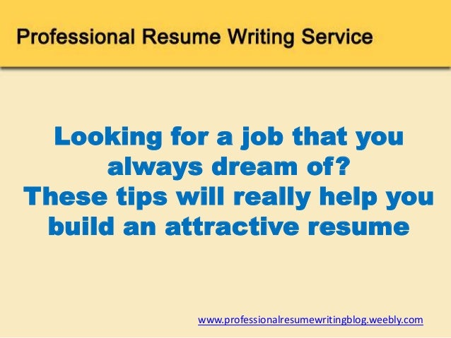 professional writing guide How to write clear and professional emails  the downton abbey guide to email etiquette  what are your top tips for writing clear and professional emails let .